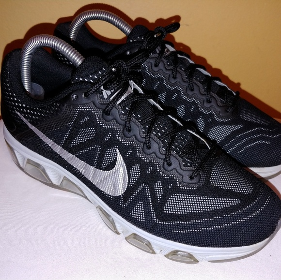 Nike Air Max TailWind 7 Women Running Shoes SZ 9